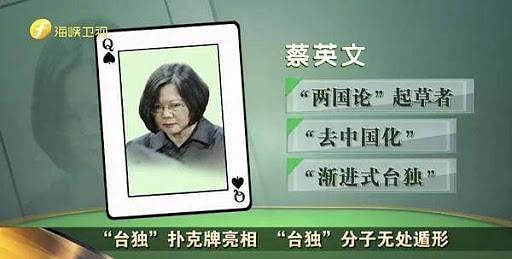 20201126_tw_wang_ding_yu_5_Large.jpg