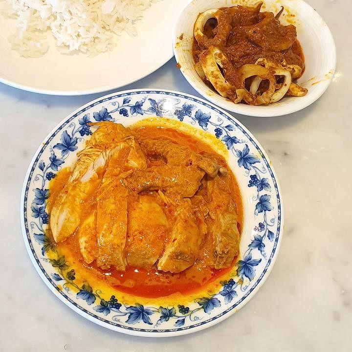 rendezvous-restaurant-hock-lock-kee-curry_Medium.jpg