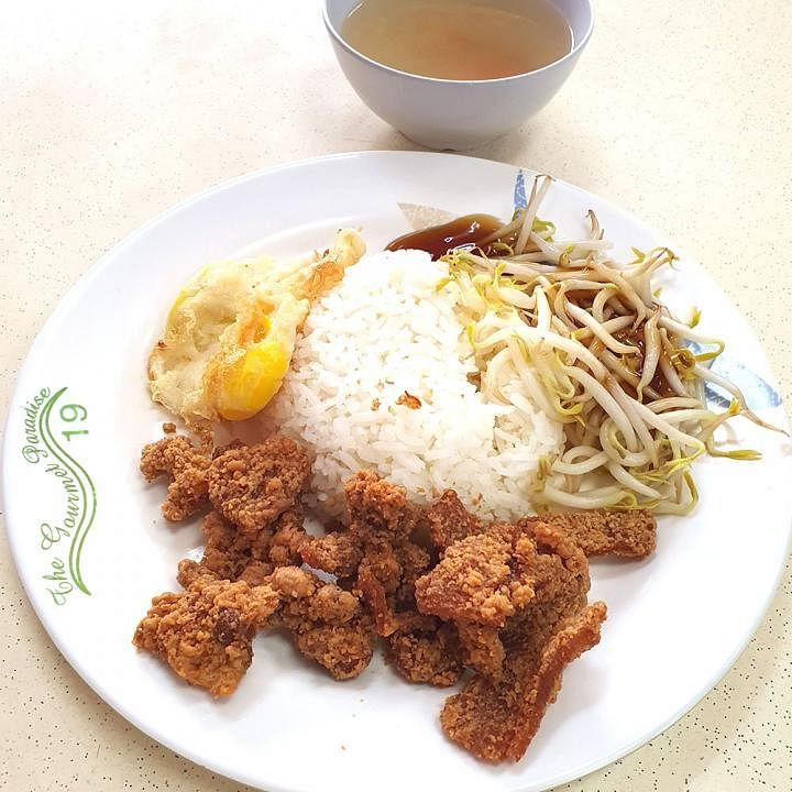tiong-bahru-hainanese-boneless-chicken-rice-and-curry-rice_Medium.jpg