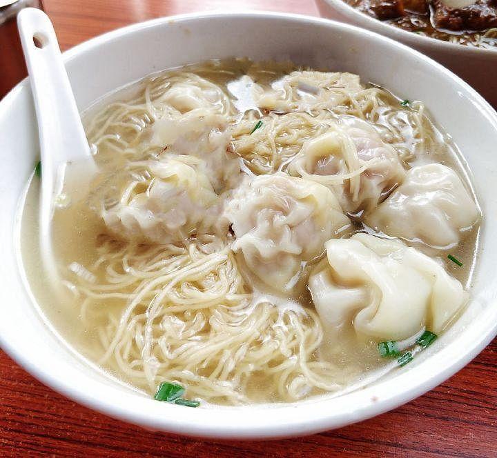 chuan_tong_yun_tun_mian__Large.jpg