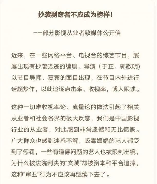 lian_ming_xin_ac6c-kfnaptv0025160_Medium.jpg