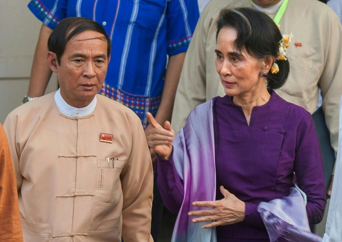 20210201_m_win_myint_and_aung_san_Large.jpg