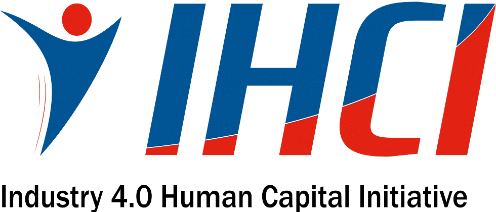 ihci_logo_Medium.png