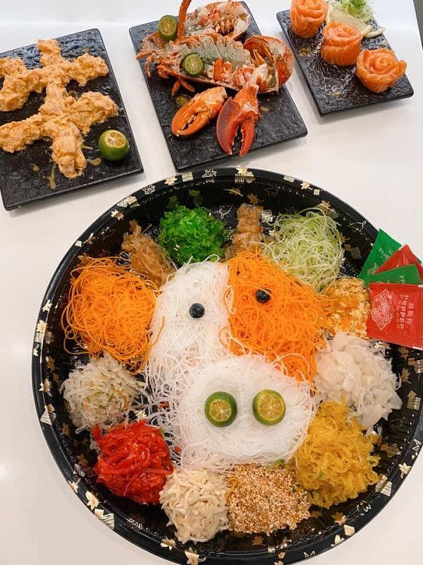 one_sushi_Large.jpg