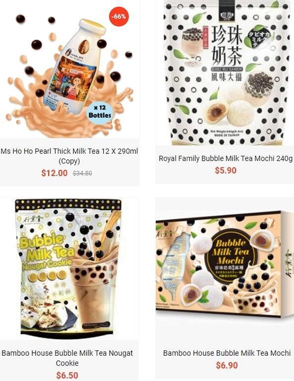 milk_tea3_Large.jpg