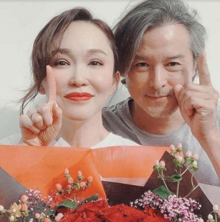 fan_wen_fang_yu_li_ming_shun__Medium.jpg