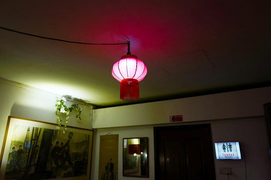 british-hainan-mao-lamp_Medium.jpg