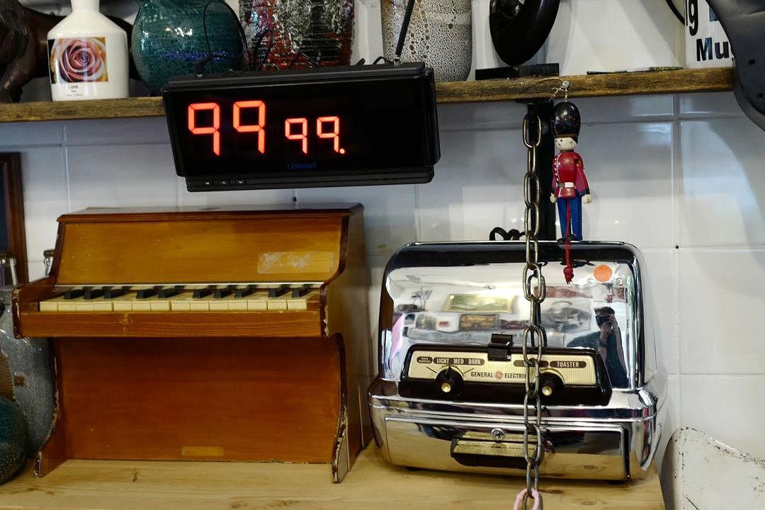 british-hainan-piano-toaster_Medium.jpg