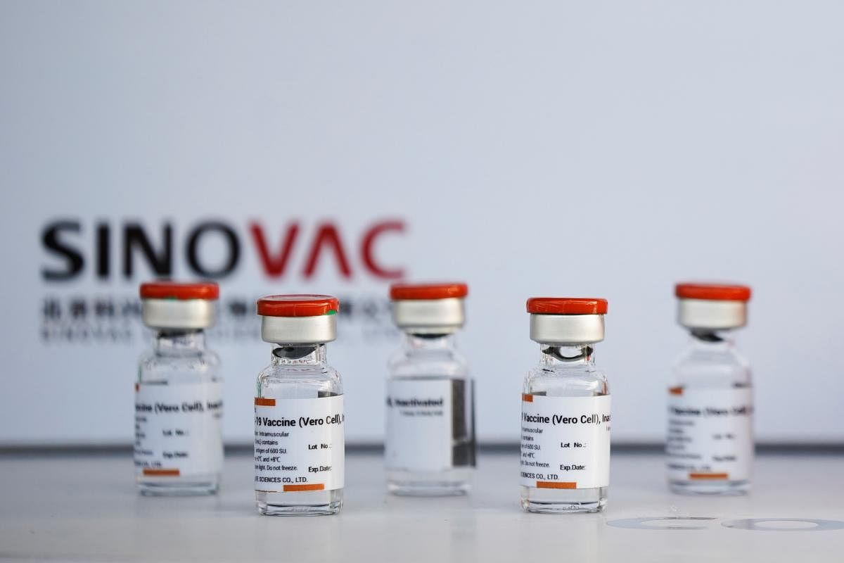 2021-02-24t020518z_775469194_rc2qyl9tw30o_rtrmadp_3_health-coronavirus-thailand-vaccines_Large.jpg