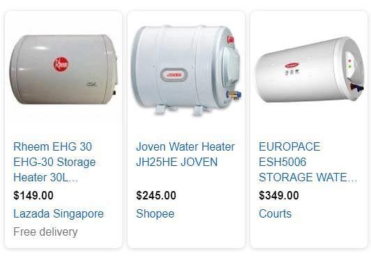 watertank_Large.jpg