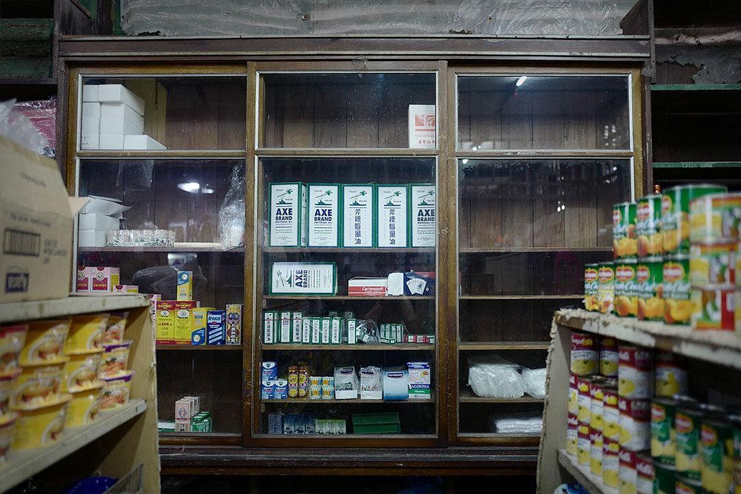 tee-seng-store-display-cabinet_Medium.jpg