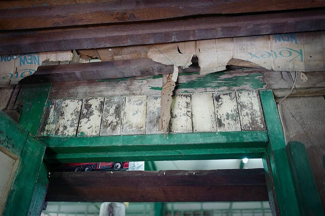 tee-seng-store-house-ceiling_Medium.jpg