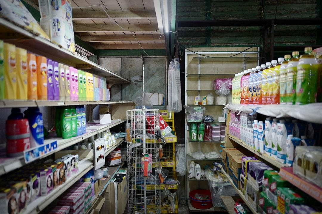tee-seng-store-interior_Medium.jpg