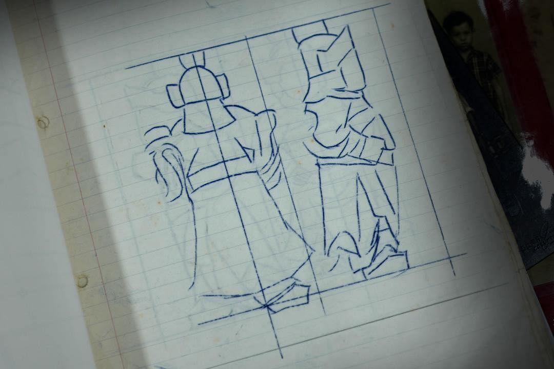 saytianhng-buddha-shop-effigy-sketch_Large.jpg