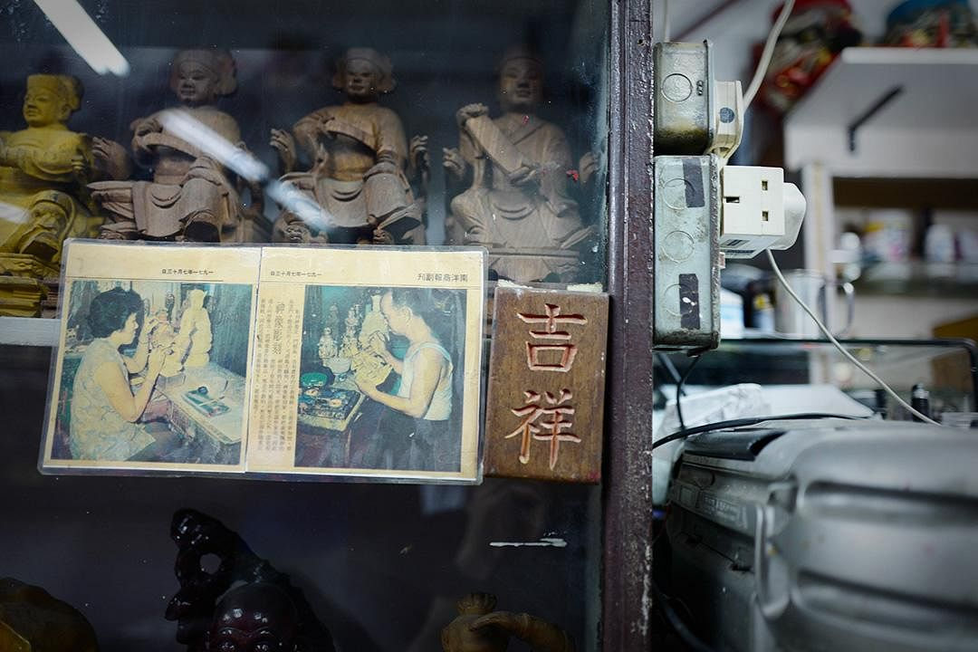 saytianhng-buddha-shop-newspaper-clips_Large.jpg