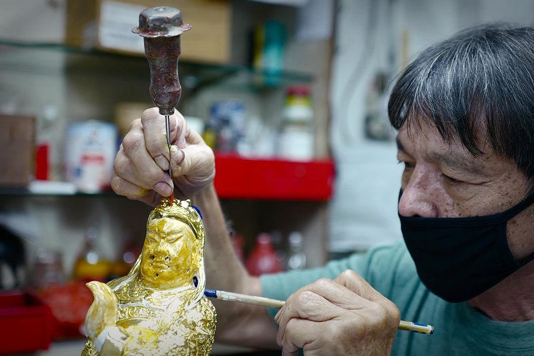 saytianhng-buddha-shop-ng-yeow-hua-painting-effigy_Large.jpg