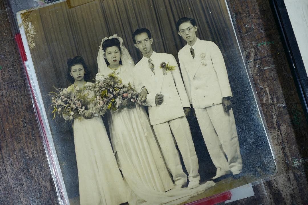 saytianhng-buddha-shop-tan-chwee-lian-wedding-photo_Large.jpg