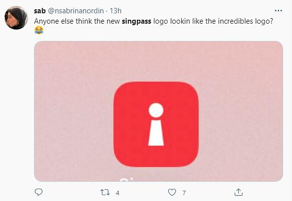 singpass_update_twitter_reaction_Medium.png