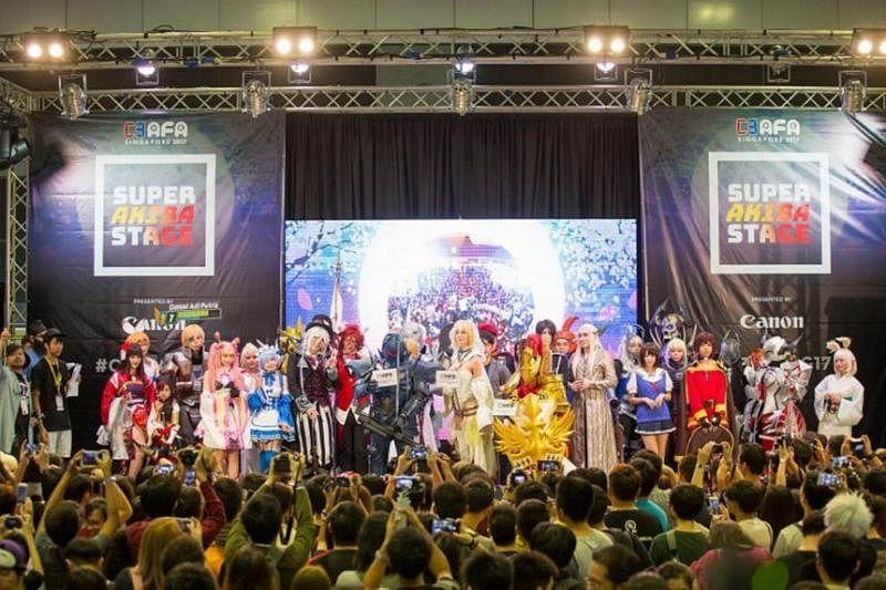 c3_anime_festival_asia_st_0.jpg