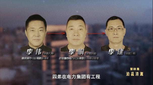 20210330_m_dian_lao_hu_3-li_shi_xiong_di__Large.png