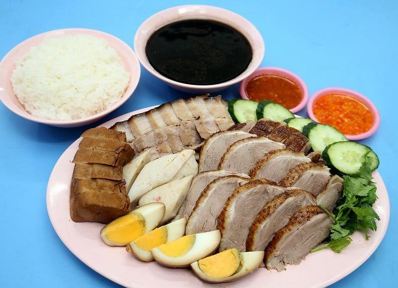 20210320_lifestyle_food01_Large.jpg