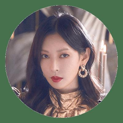 cheon_seo_jin