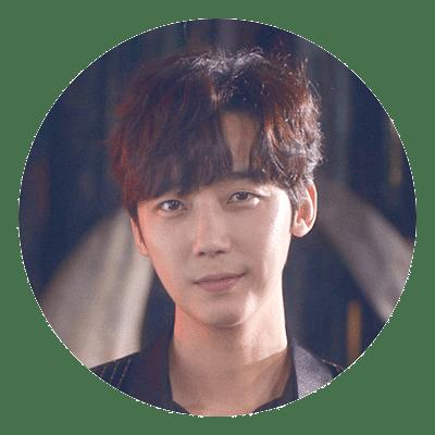 ha_yoon_chul