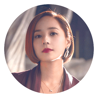 oh_yoon_hee