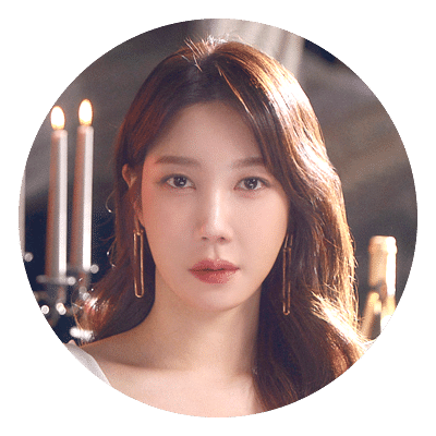 shim_su_ryeon