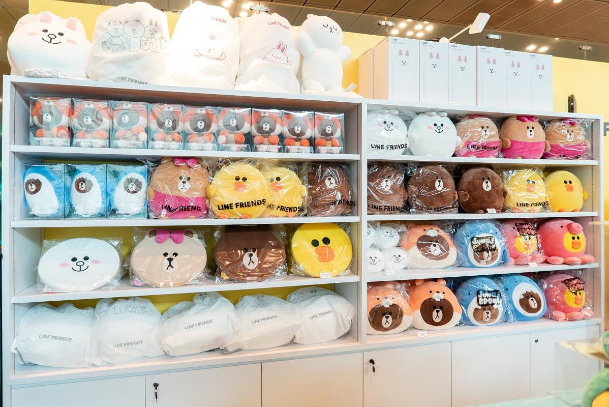 changi_airports_line_friends_pop_up_store_has_over_350_items_to_offer_1_1_Large.jpg