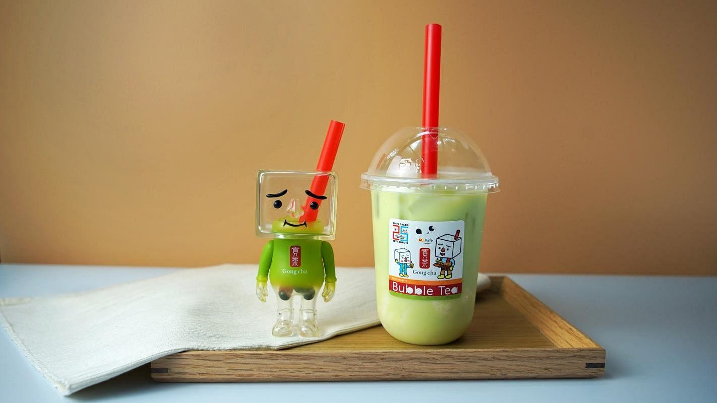 gc_pandan_soy_pudding_drink_2_Large.jpg