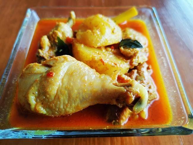 comenlive_wk10_cooking4.jpg